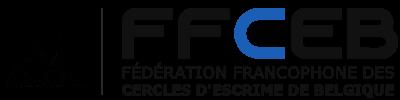 FFCEB Logo