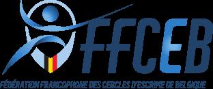 ffceb-logo-txt