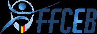 ffceb-logo